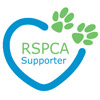 RSPCA Supporter